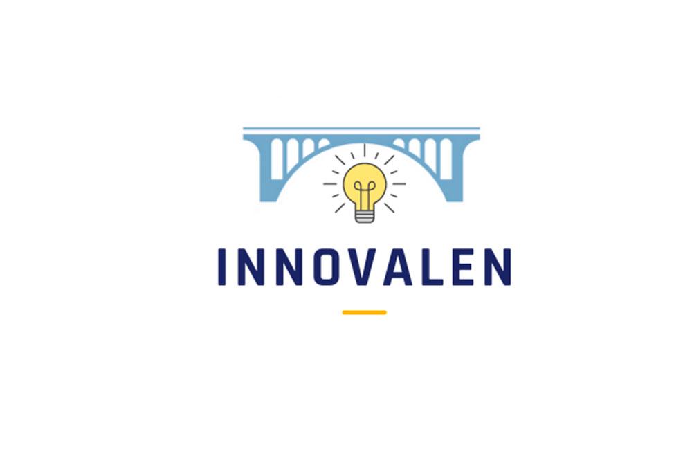 InnovaLEN: Transformación Digital para nuestra Ingeniería